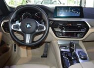 BMW 540 iA Touring xDrive