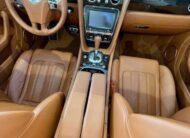 Bentley Continental GT Convertible V8 S